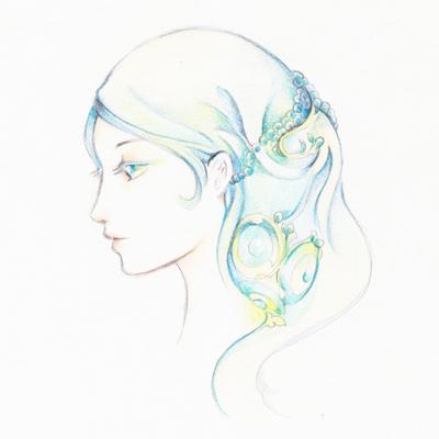 Profile img 0030 400