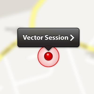 Vectorsession400