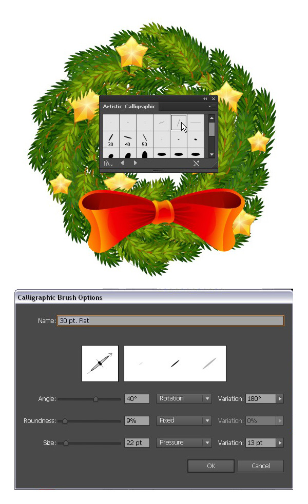 23_xmas_wreath_ribbon