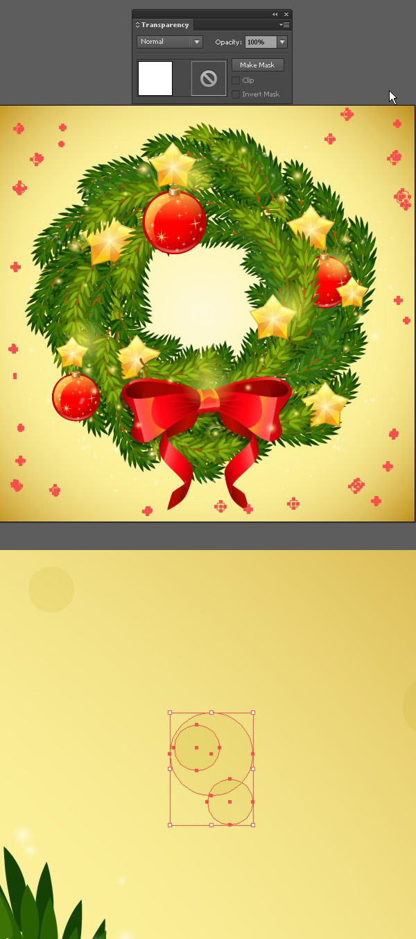 45_xmas_wreath_bg