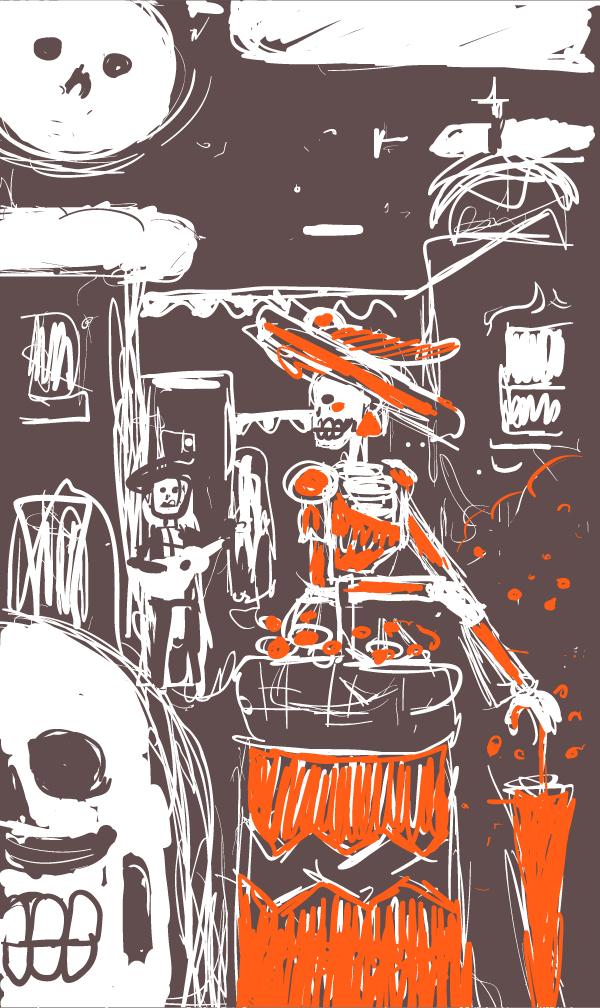 Catrina_Tutorial_More_Detail_Sketch_03