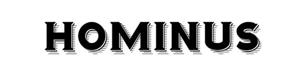 Hominus