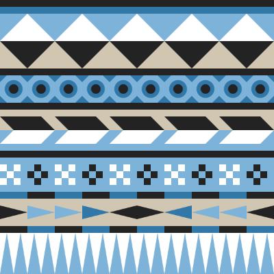 Aztec 400