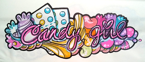 candygirl-001b