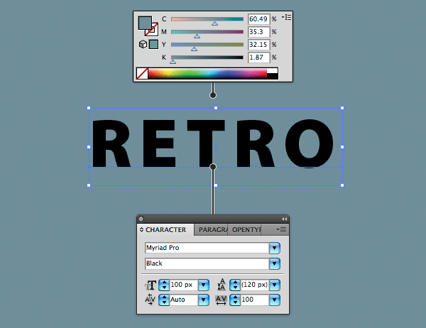 chris-retro-1-1