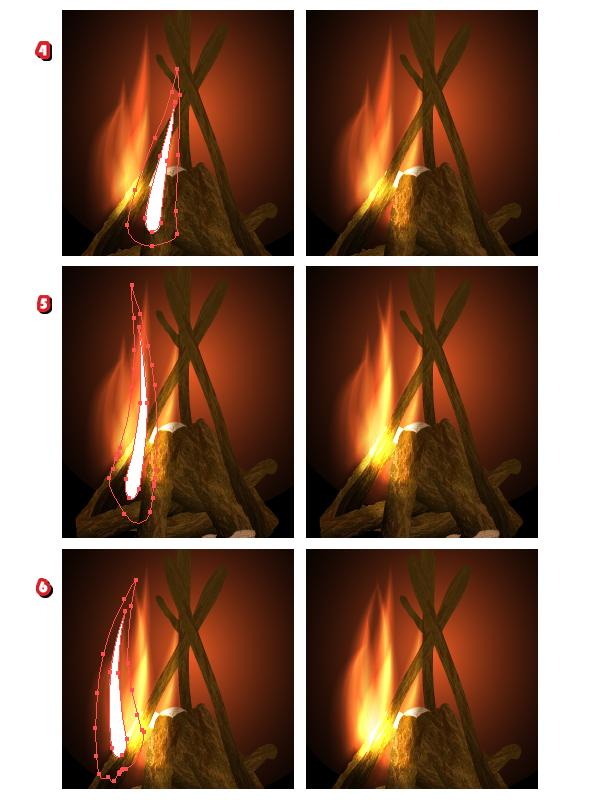 diana_bonfire_tut_20