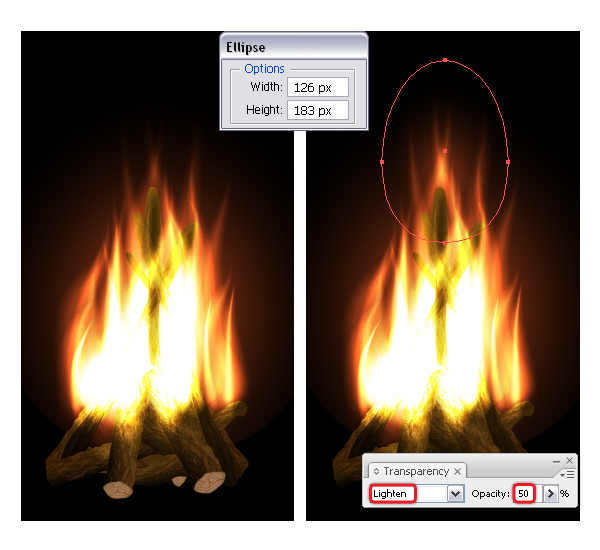 diana_bonfire_tut_27