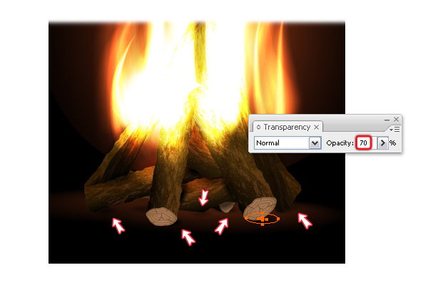 diana_bonfire_tut_32