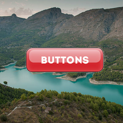 Dps buttons preview retina