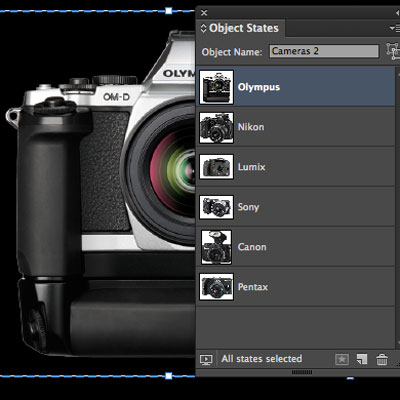 Dps slideshow preview retina