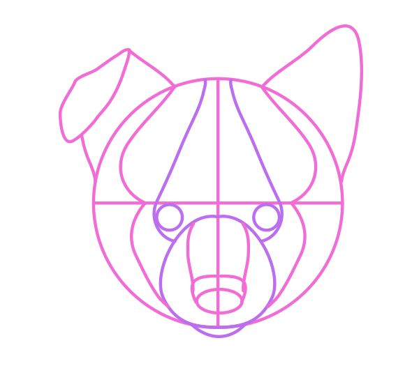 drawingdogs_4-8_puppy_head