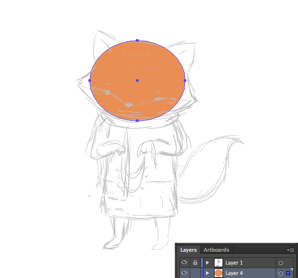 foxie_head_2
