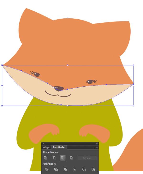foxie_zface_17