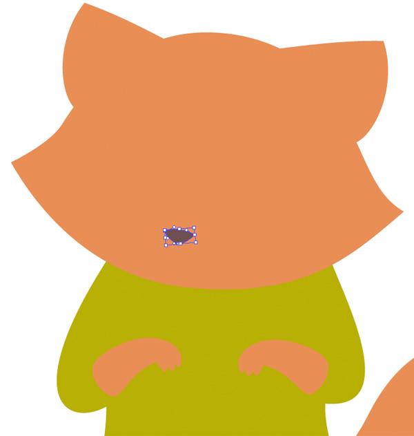 foxie_zface_9