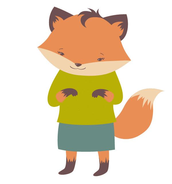 foxie_zfacebody_20