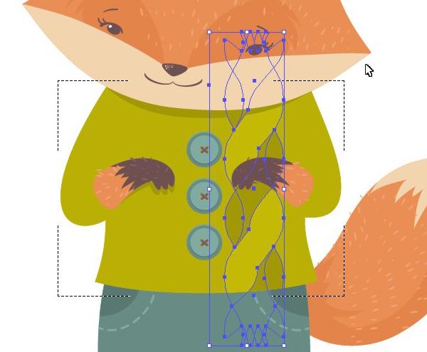 foxie_zzsweater_47