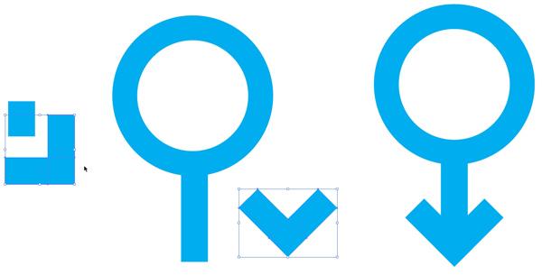 symbols-003