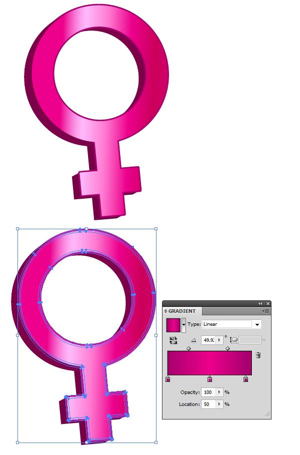 symbols-006b