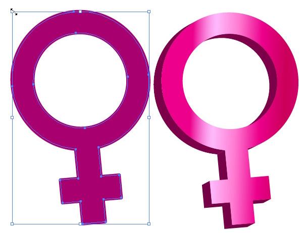 symbols-006c