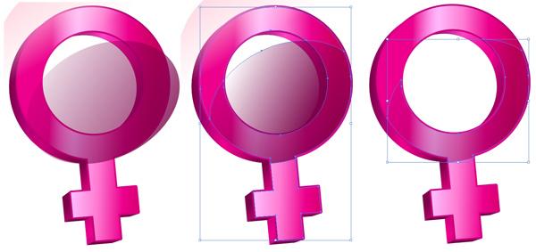 symbols-009