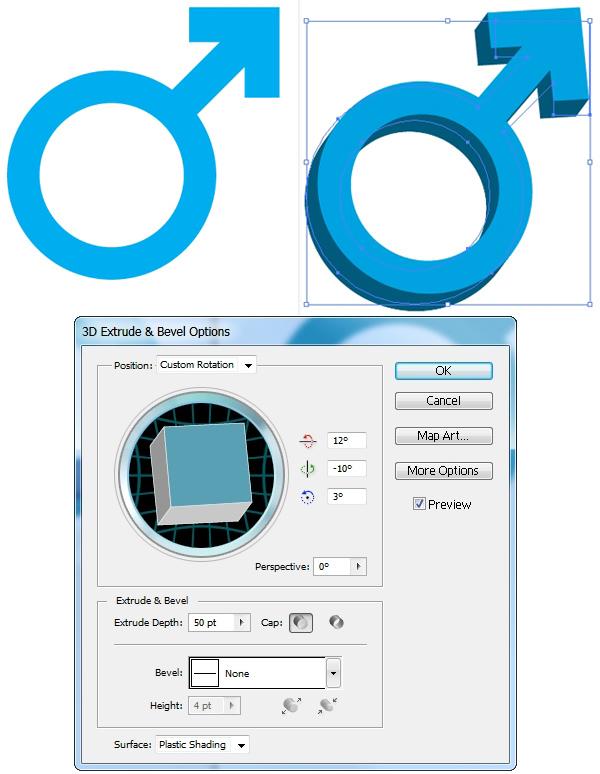 symbols-013b
