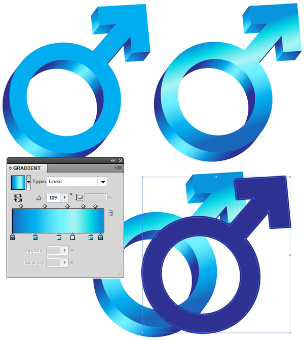 symbols-014