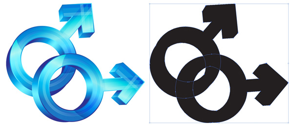 symbols-025