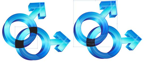 symbols-025b