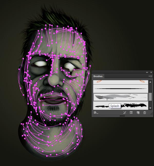 Zombie Tutorial