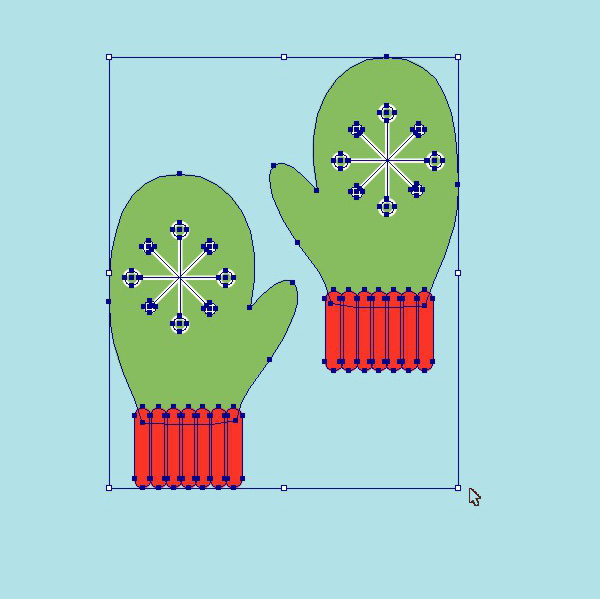 25_winter_pattern_mittens