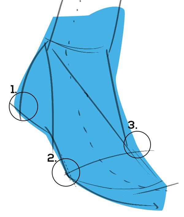 Skates-002c