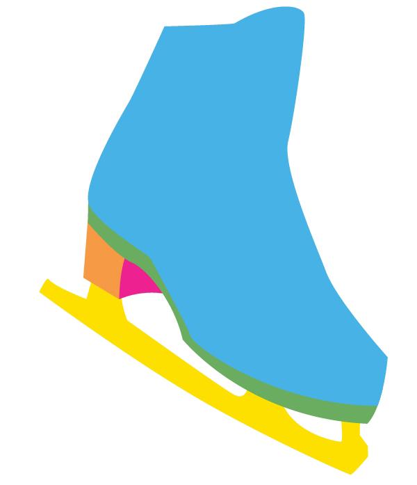 Skates-006