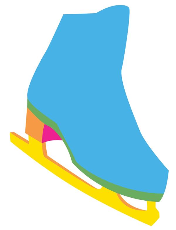 Skates-008