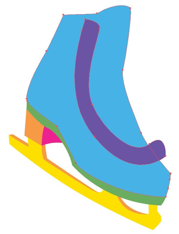 Skates-009