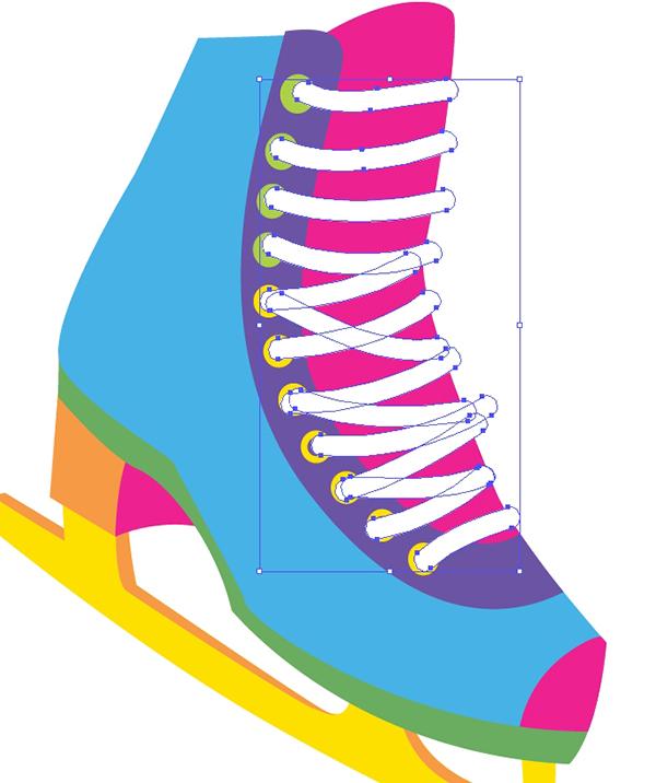 Skates-014