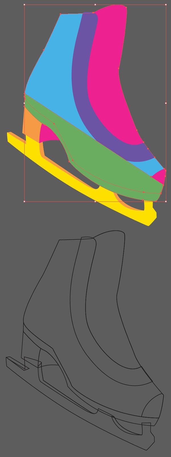 Skates-015