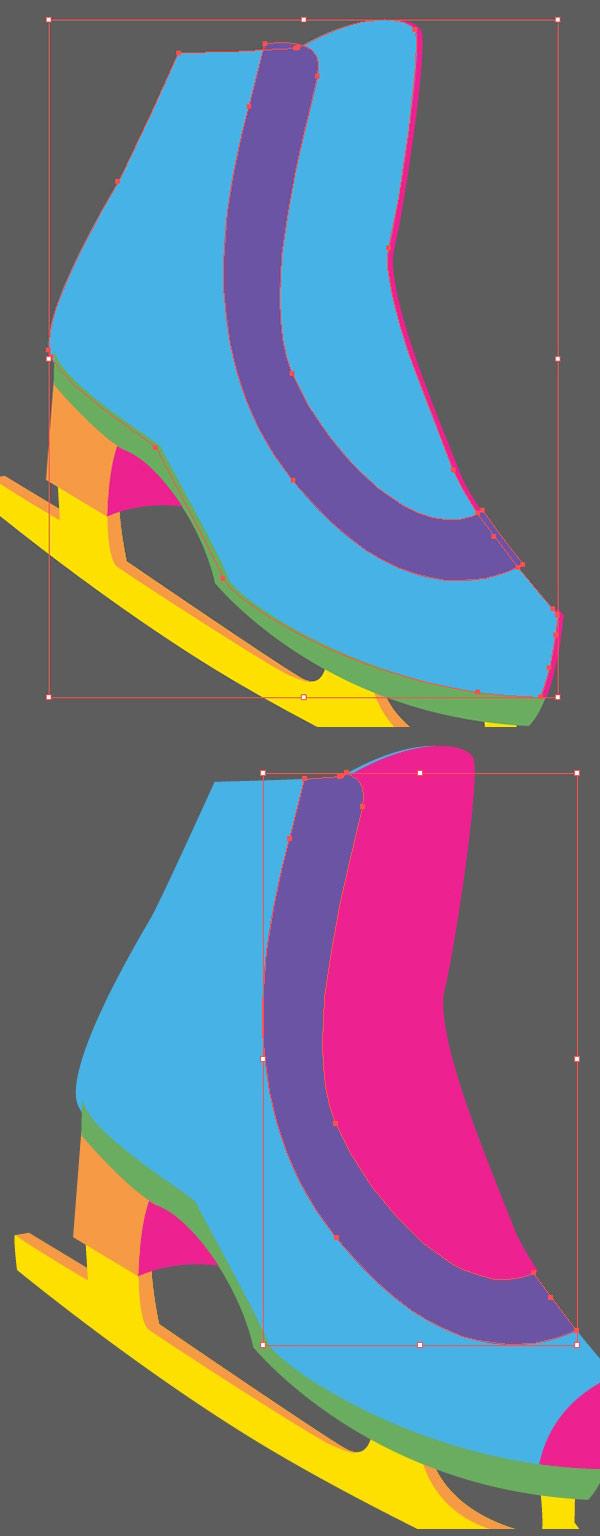 Skates-016