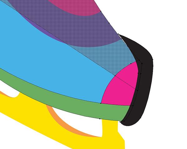 Skates-018