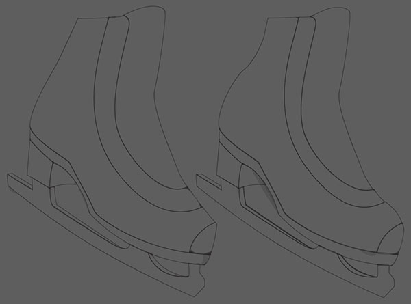 Skates-019
