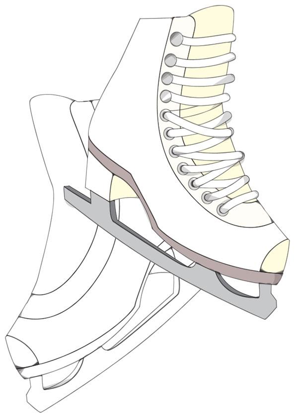 Skates-023