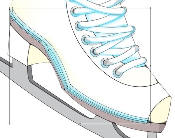 Skates-029