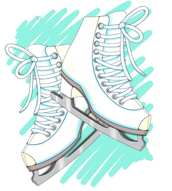 Skates-033