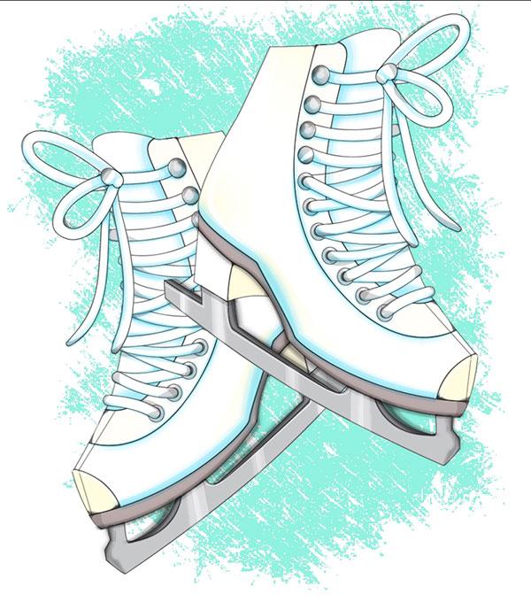Skates-035