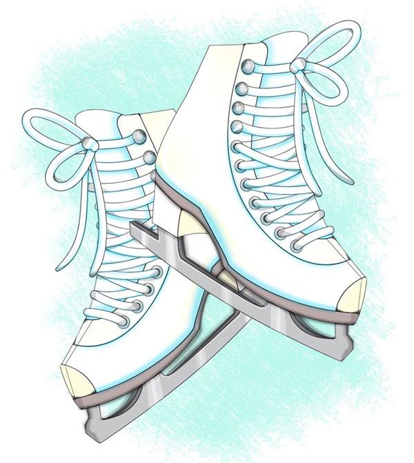 Skates-036