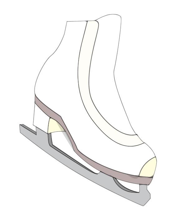 Skates-037