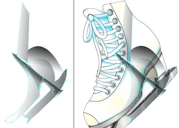 Skates-038