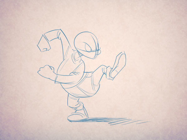 cartoonmovements-10