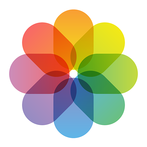Link toQuick tip: create an ios 7 inspired flower icon using the rotate tool