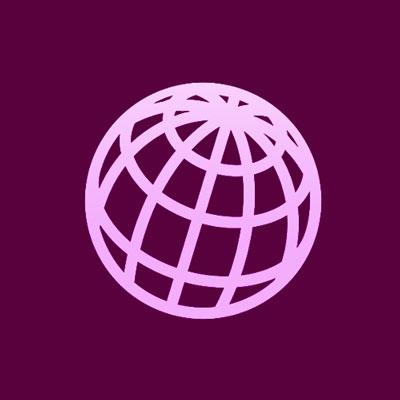 Dps web content preview retina