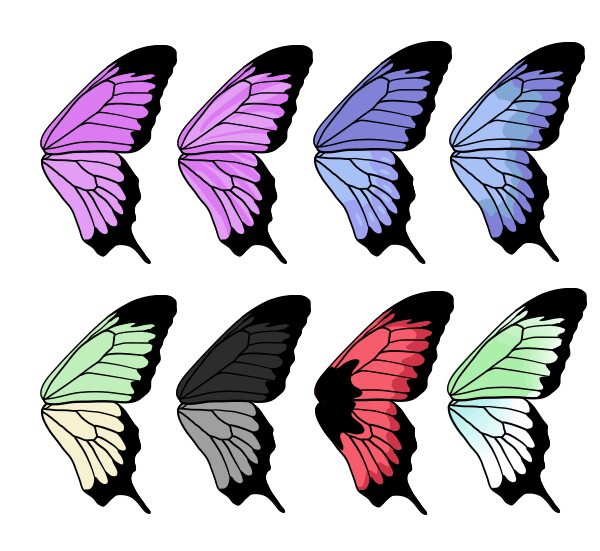 drawingbutterfly_8-8_design_colors